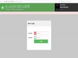 Aplikasi Web Based Gratis Untuk Simulasi UNBK