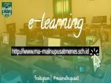 Madrasah Belajar di Rumah, Penguatan Karakter dan Keterampilan Beribadah Melalui Keluarga